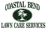 Coastal Bend Lawn Care Services